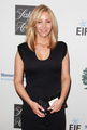 EIF Women's Cancer Research Fund's 16th Annual 'An Unforgettable Evening' 2013 - lisa-kudrow photo