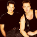 EM &amp; MM - anj-and-jezzi-the-aries-twins icon