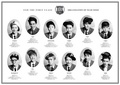 EXO &quot;XOXO&quot; comeback teaser!!  - exo-k photo