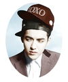 EXO's Comeback ''XOXO'' Pictures ~ - exo-k photo