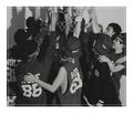 EXO's Comeback ''XOXO'' Pictures ~
