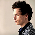 Eddie Redmayne - demolitionvenom photo