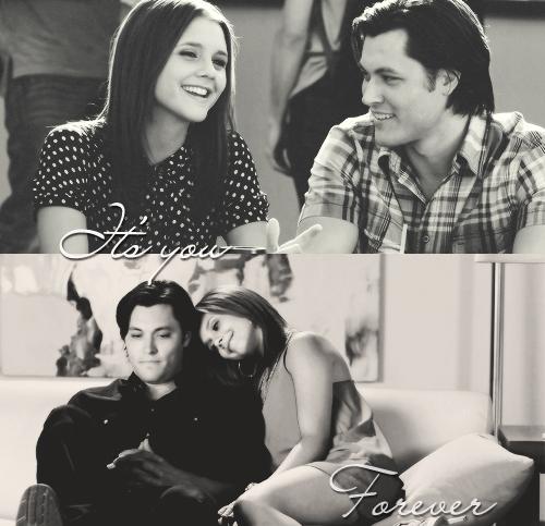 Emma & Ethan
