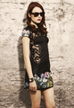 Emma Stone _ Photoshoot - emma-stone photo