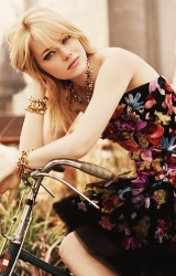 Emma Stone★