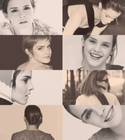 Emma Watson ~♥