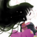 Enma Ai - jigoku-shoujo-girl-from-hell icon
