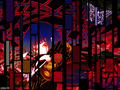 Enma Ai - jigoku-shoujo-girl-from-hell wallpaper
