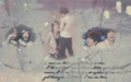 EunHae - eunhae wallpaper
