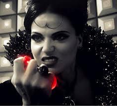 Evil Queen_Regina