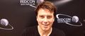 FedCon 2013 - john-barrowman photo