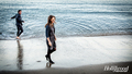 "First ""Knight Of Cups"" Still - natalie-portman photo"