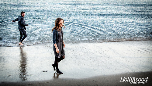 "First ""Knight Of Cups"" Still"