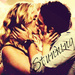 Forwood  - tyler-and-caroline icon