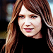 Fringe- Liberty - fringe icon