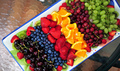Fruit  - food photo