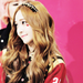 Girls' Generation ~ - girls-generation-snsd icon