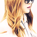 Girls' Generation ~♥ - girls-generation-snsd icon