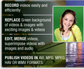 Green Screen background Images - photography photo