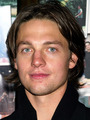 Gregory Smith - everwood photo