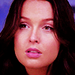 Grey's Anatomy- Do anda Believe in Magic