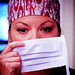 Grey's Anatomy- Do You Believe in Magic - greys-anatomy icon