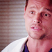 Grey's Anatomy- Do 당신 Believe in Magic