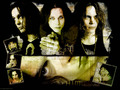Ville wallpaper - him wallpaper