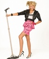 HM - hannah-montana-forever photo