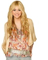 HM!! - hannah-montana-forever photo