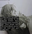 Hakuouki Confessions