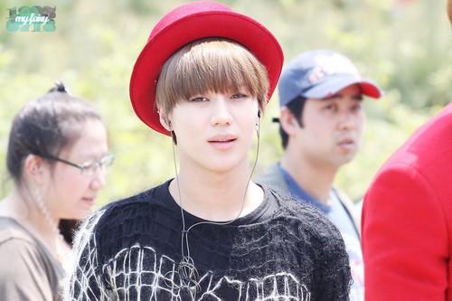 Handsme Taemin