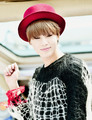 Handsome Boy Taemin  - lee-taemin photo