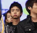 Handsome ♥ - choi-minho photo