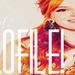 Hannah's clippins - polyvore-clippingg%E2%99%A5 icon