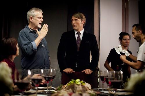 Hannibal - Episode 1.07 - Sorbet