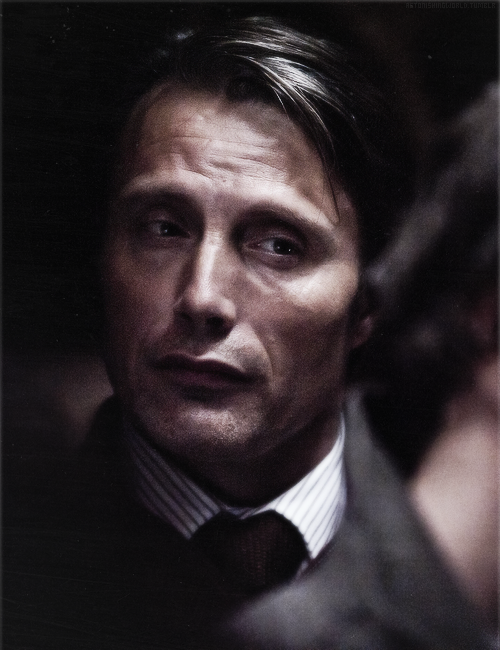 1st name: all on people named Mads: songs, books, gift ...