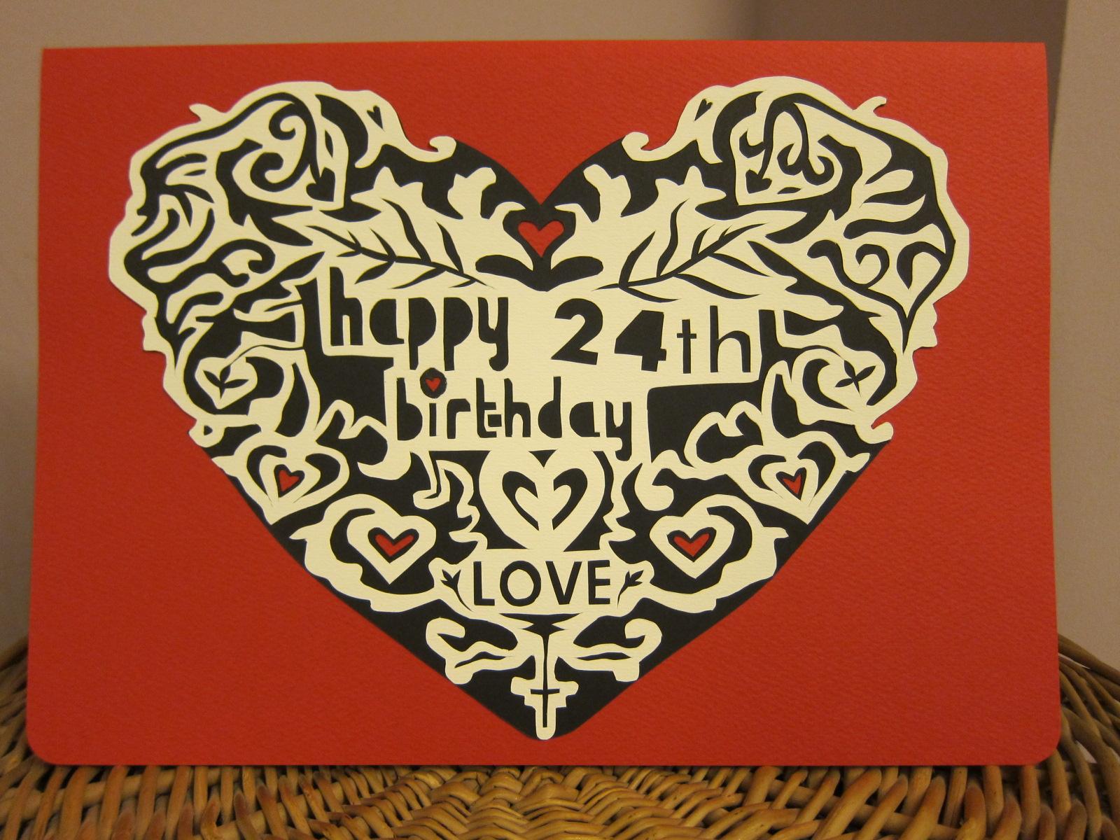 tamar20 images happy 24th birthday tamara hd wallpaper and