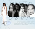 Happy 47Th Birthday - janet-jackson photo