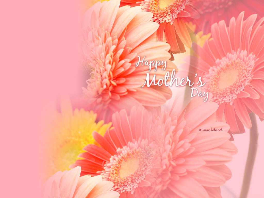 Mother's Day Images Happy Mother's Day HD Wallpaper And
