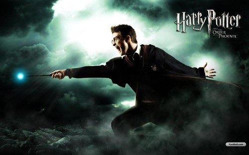 Harry Potter Bilder Harry Potter HD Hintergrund And