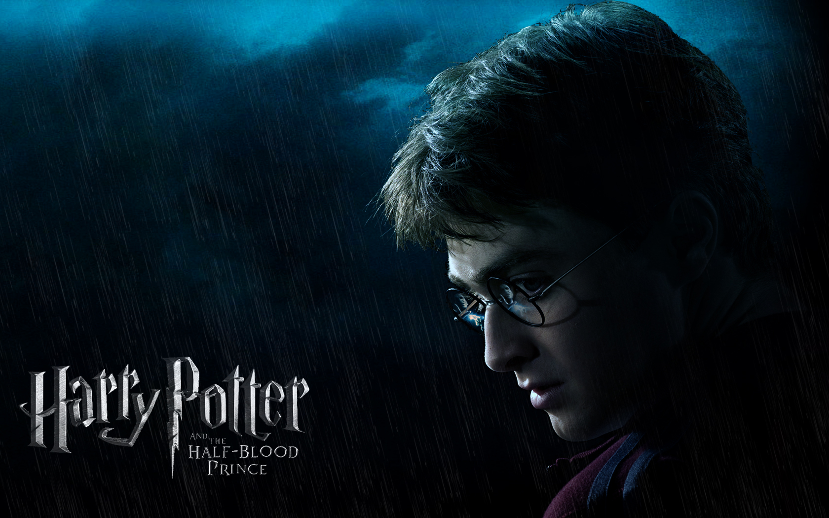 harry potter images harry potter hd wallpaper and background photos