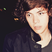 Harry♥ - harry-styles icon