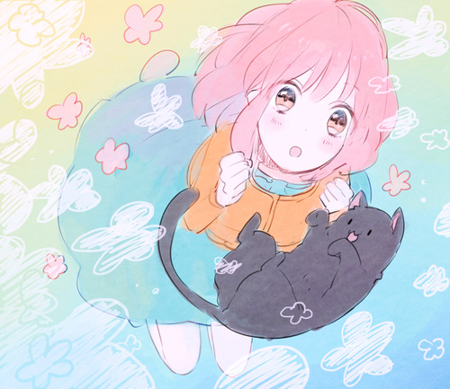 Haruka♥