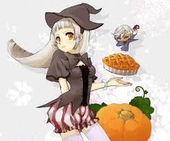 Harvest Moon: AP FTW!!!