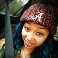 Hating - star-omg-girlz photo