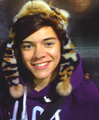 Hazza &lt;3 - harry-styles photo