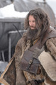 Hell on Wheels - Episode 3.01 - Big Bad Wolf  - hell-on-wheels photo