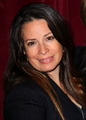 Holly - Bands For Beds Bethlehem Parents Primary School Benefit - January 18, 2013 - holly-marie-combs photo