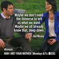 How I met Your Mother 8x23 &quot;Something Old&quot; - how-i-met-your-mother photo